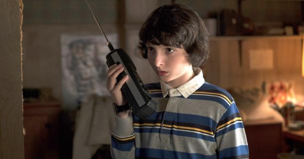 Pogromcy duchów 3 – gwiazdy Stranger Things i Fargo negocjują role