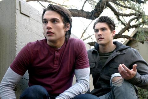 Teen Wolf: sezon 6, odcinek 16 – recenzja