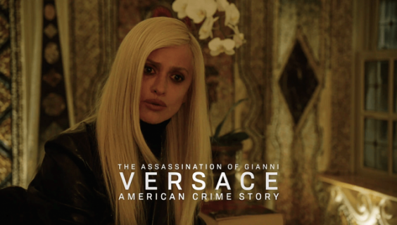 Rodzina Versace potępia nowy sezon American Crime Story i nazywa go dziełem fikcyjnym