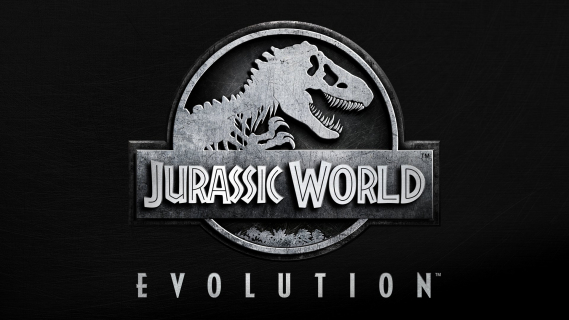 Jurassic World Evolution – piękne dinozaury w nowym zwiastunie