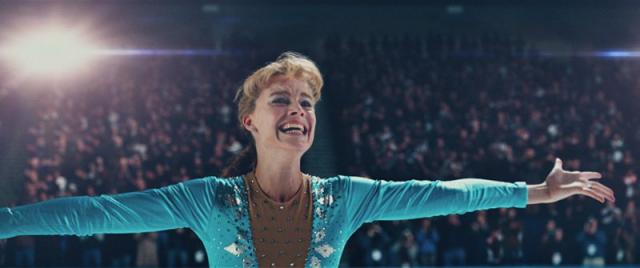 Margot Robbie idzie po Oscara? Obejrzyj pełny zwiastun I, Tonya