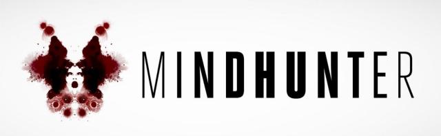 Mindhunter – recenzja książki