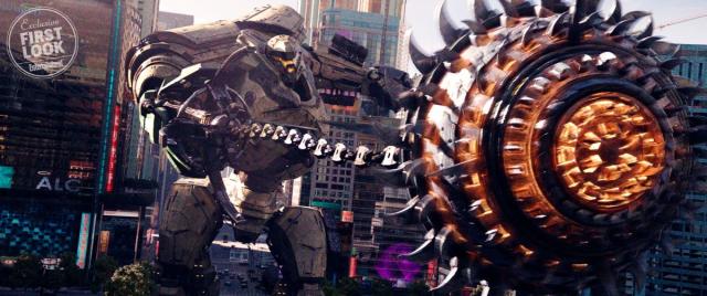 Najciekawsze filmy science fiction i fantasy 2018 roku