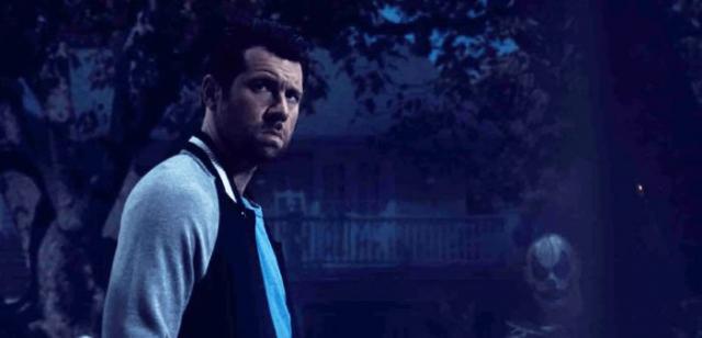 American Horror Story: Kult: sezon 7, odcinek 4 – recenzja
