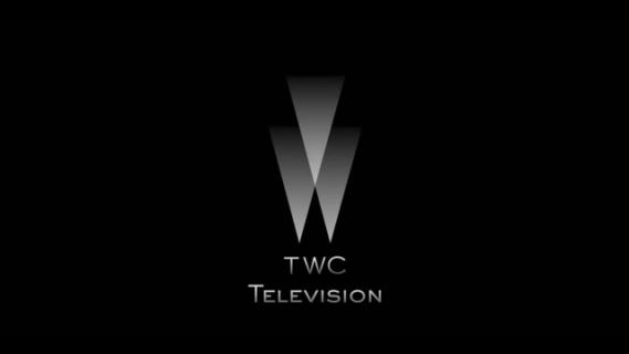 Wytwórnia The Weinstein Company pozwana na 5 milionów dolarów