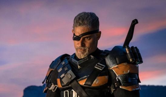 Plotka: W filmach DC będziemy poznawać złoczyńców z Legion of Doom