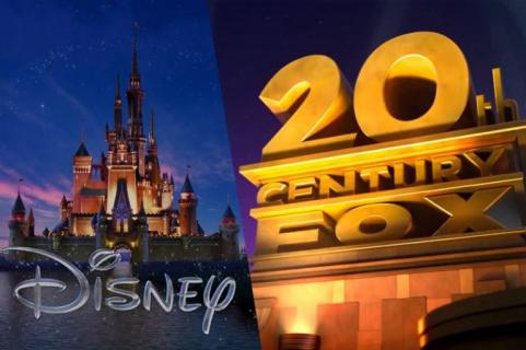 Jaki był prawdziwy powód zakupu Foxa przez Disneya? Prezes koncernu tłumaczy