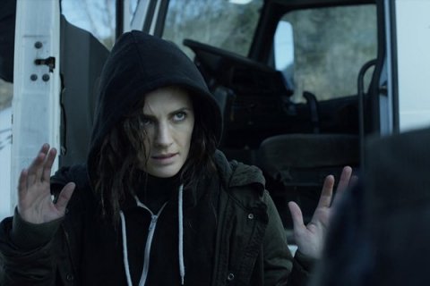 Absentia - będzie 3. sezon serialu