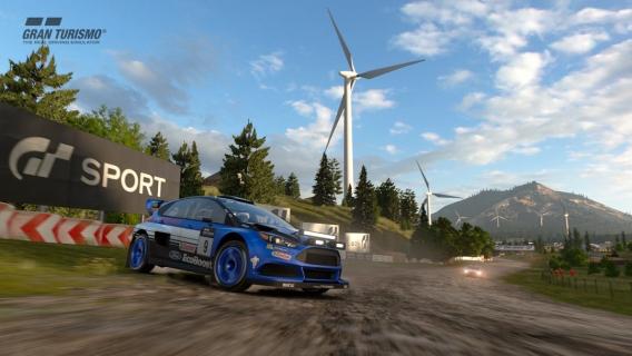 Nadciąga Gran Turismo 7? Wyciekła zapowiedź gry
