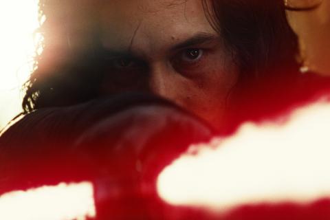 Gwiezdne Wojny: ostatni Jedi – recenzja spoilerowa
