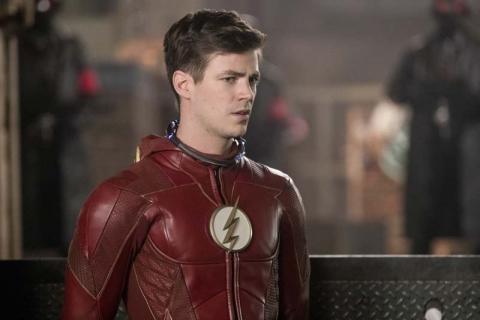 Arrow, Black Lightning i inne komiksowe seriale powrócą. Będą nowe sezony