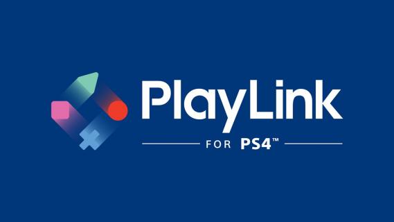 Kiedyś były planszówki, teraz jest PlayLink