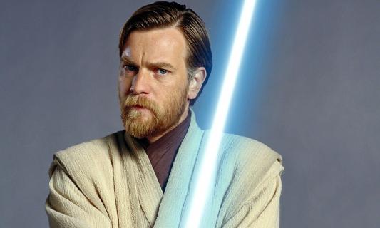 Obi-Wan Kenobi - serial Star Wars zostanie opóźniony. Co się dzieje za kulisami?