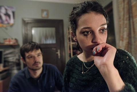 Orły 2018 – nominacje do nagród. Oto najlepsze polskie filmy i aktorzy