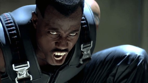 Blade pojawi się w Agentach T.A.R.C.Z.Y.?
