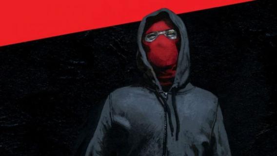 Reżyser Johna Wicka stworzy film na podstawie komiksów Zabij albo zgiń