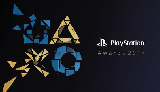 Poznaliśmy laureatów PlayStation Awards 2017. Jedna z nagród trafiła w ręce… Microsoftu