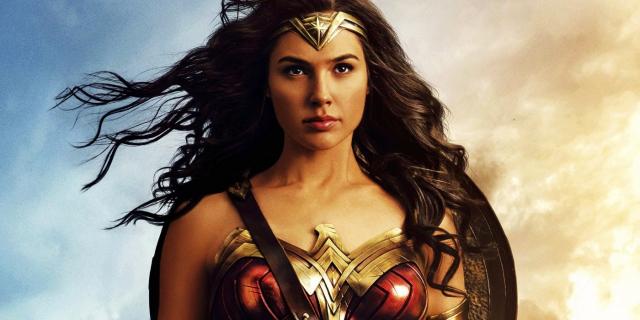 Ważna postać powróci w Wonder Woman 2?