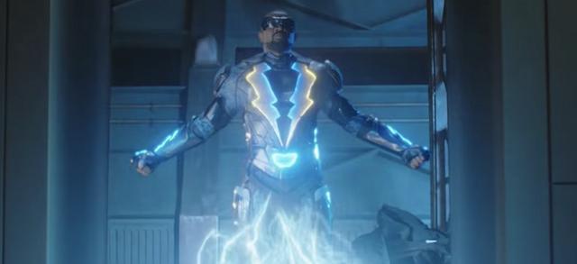 Arrow, Flash, Supergirl i reszta gotowi do akcji. Zobacz zwiastun