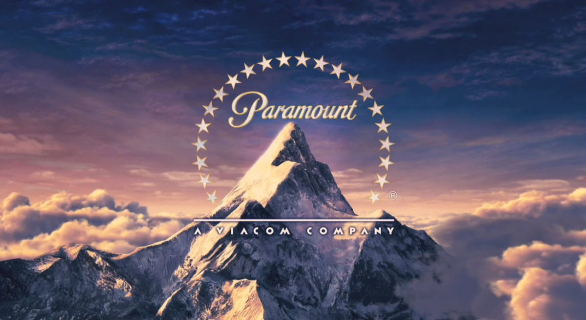 Bojkot studia Paramount Pictures. Powodem brak reprezentacji Latynosów
