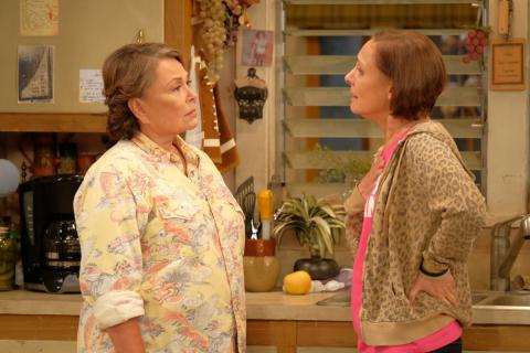 Rekordowa oglądalność premiery Roseanne. Czy jest szansa na kolejny sezon?