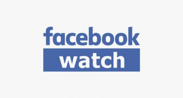Facebook chce lepiej promować filmy oryginalne