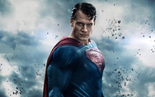 Henry Cavill jako Superman? Aktor o Snyder Cut i przyszłości Człowieka ze stali