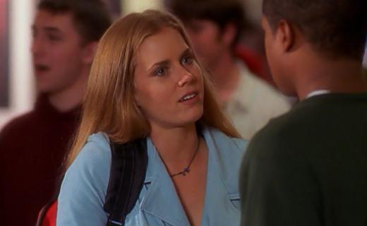 Ci aktorzy też wystąpili serialu Tajemnice Smallville. Zobacz galerię