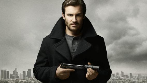 Uprowadzona: sezon 2, odcinek 1 i 2 – recenzja