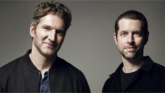 The Overstory - twórcy Gry o tron pracują nad kolejnym serialem dla Netflixa