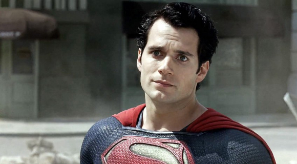 Superman – Cavill i Snyder odnoszą się do nowych pogłosek
