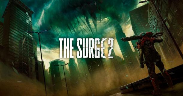Zapowiedziano The Surge 2. Premiera w przyszłym roku