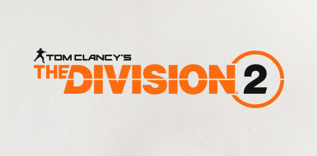 Ubisoft pracuje nad Tom Clancy's The Division 2