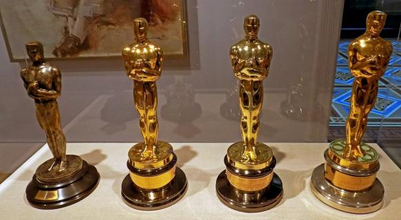 Oscary 2021 - planowanie nowej daty ceremonii i zmiany w Amerykańskiej Akademii Filmowej