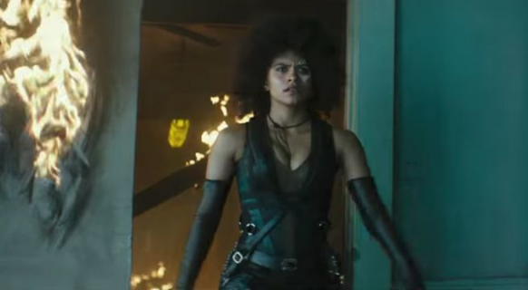 X-Men: Apocalypse – Zazie Beetz mogła zostać młodą Storm. Aktorka o przesłuchaniu