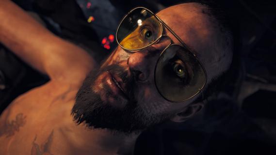 Far Cry 5: Biblia i karabin – recenzja gry