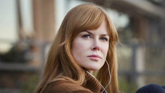 Wielkie kłamstewka – Nicole Kidman zdradziła, kiedy prawdopodobnie zobaczymy 2. sezon
