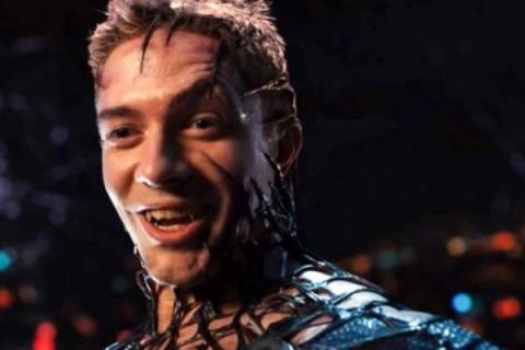 Trylogia Hobbita jako dwugodzinny film? Gwiazda filmu Spider-Man 3 podjęła się tego wyzwania