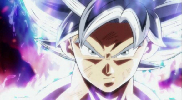 Dragon Ball Super: sezon 1, odcinek 130 – recenzja