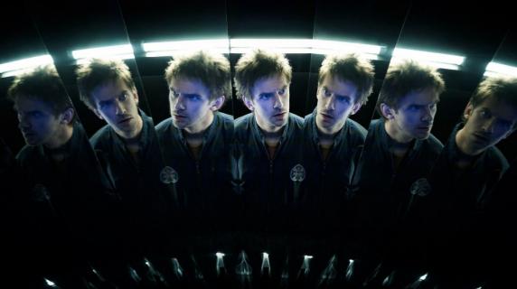Legion – 2. sezon z większą liczbą odcinków. Zwiastun kolejnego epizodu