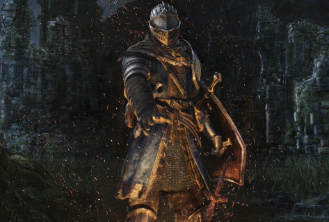 Przygotuj się na śmierć. Premierowy zwiastun Dark Souls: Remastered