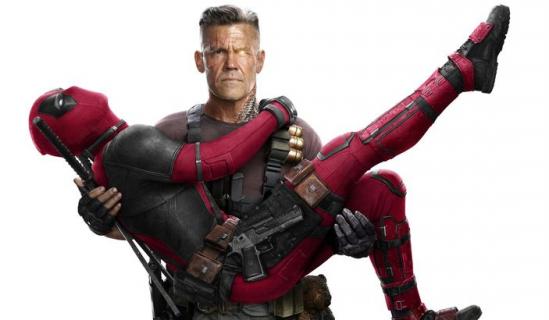 Żart z DCEU i mnóstwo akcji! Deadpool 2 – zobacz ostateczny zwiastun