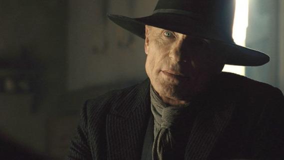 Westworld: sezon 2, odcinek 2 – recenzja