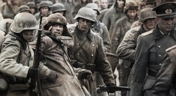 Koreańskie filmy historyczne. Co warto obejrzeć?