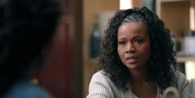Queen Sugar – zobacz zwiastun 3. sezonu serialu