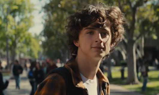Oscarowy faworyt? Zwiastun dramatu Beautiful Boy