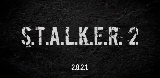 S.T.A.L.K.E.R. 2 w produkcji. Na grę jednak poczekamy
