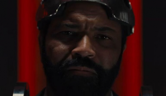 Co dalej w 2. sezonie Westworld? Zwiastun 6. odcinka