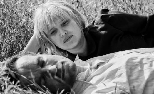 Filmowe ok/no. Redakcja naEKRANIE.pl ocenia najciekawsze filmy czerwca