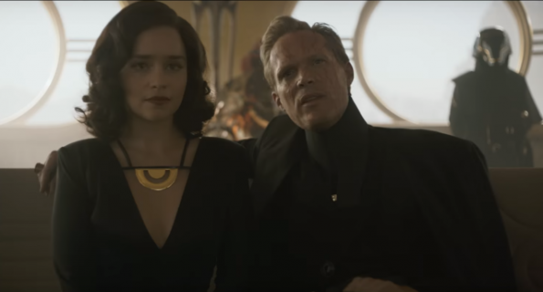 Box Office: Han Solo: Gwiezdne Wojny – historie zarabia poniżej oczekiwań